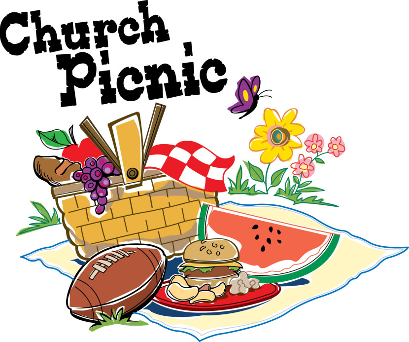 75th Anniversary  Picnic